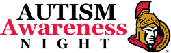 Autism Awareness 2017 logo