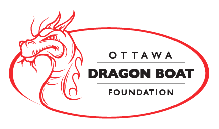 Dragon Boat 2015