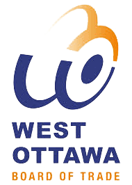 West Ottawa Board Of Trade Logo