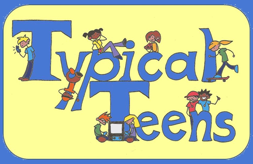 Typical%20Teens%20Logo